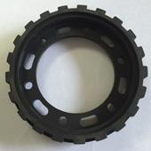 輪胎 硅膠掃地機輪胎