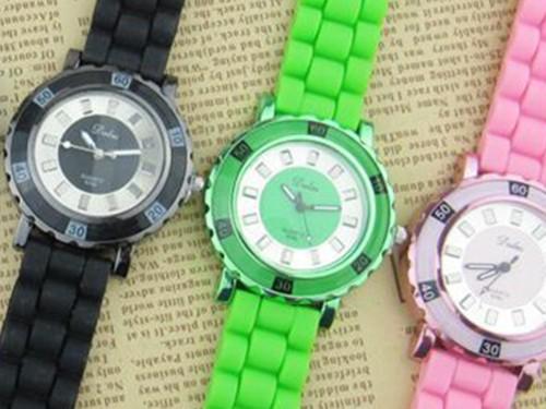 手表带打样|硅胶保护套