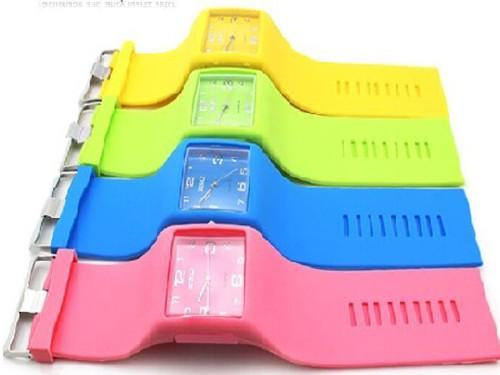 手表带研发|硅胶保护套