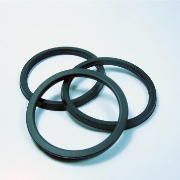 硅橡胶汽车配件系列,防水圈,硅胶防水圈,灯具防水圈