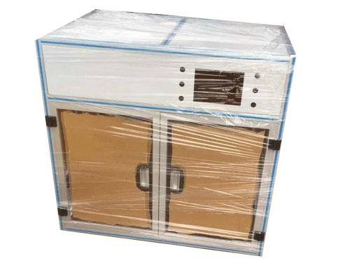 箱柜钣金加工