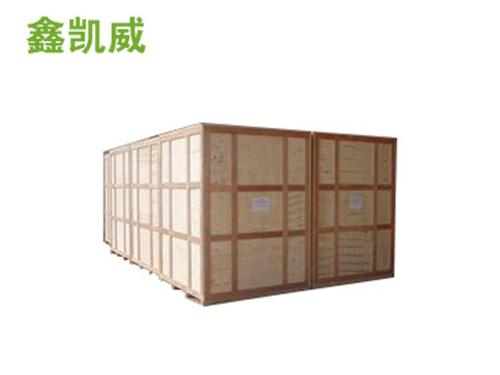 广州木箱_鑫凯威_产品的信息_厂家供应