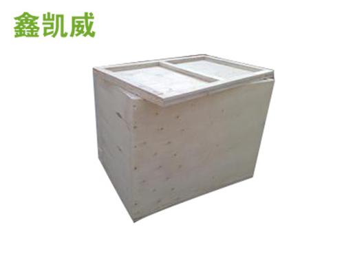 惠州木箱_鑫凯威_采购分类_产品优等