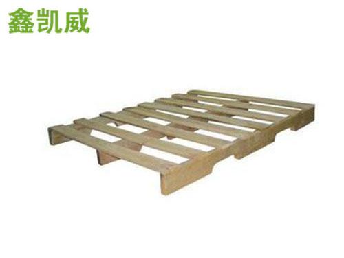 电子电器_胶合木卡板供应厂_鑫凯威