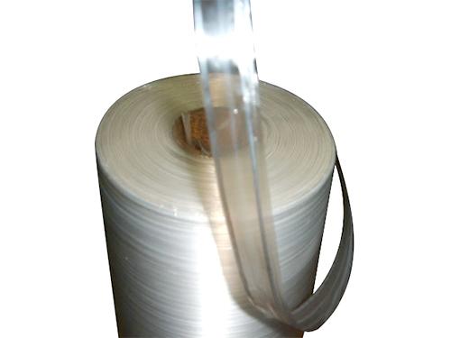 PE自动捆扎带,PE打包带捆扎绳,尼龙绳