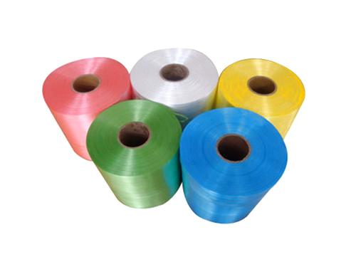 PE自动结束带,PE自动捆扎带,PE带,打包带,尼龙绳