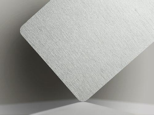 提供灰色拉丝铝板产品图片了解,找灰色拉丝铝板厂家就找东莞市年邦