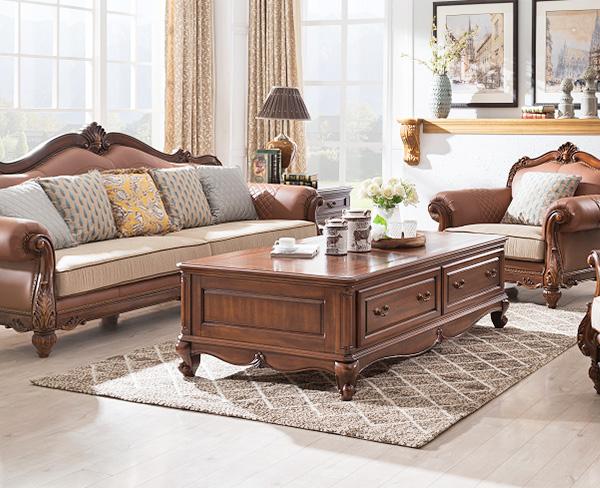 东莞市威灵顿家具常见问题v家具三级龙凤图家具图片