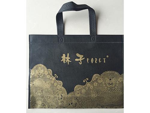 深圳机做袋加工