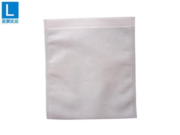 平口包装袋