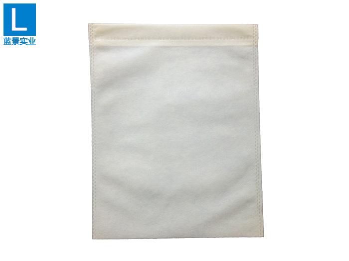 包装袋(平口)