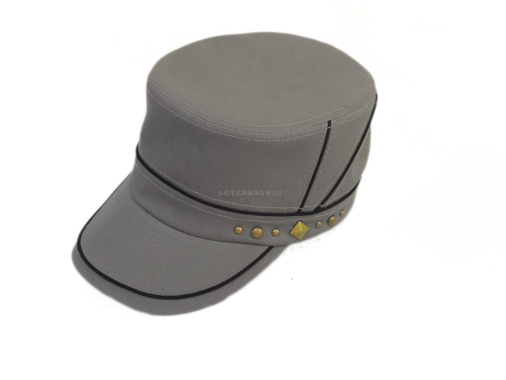 军帽GXM-8020A