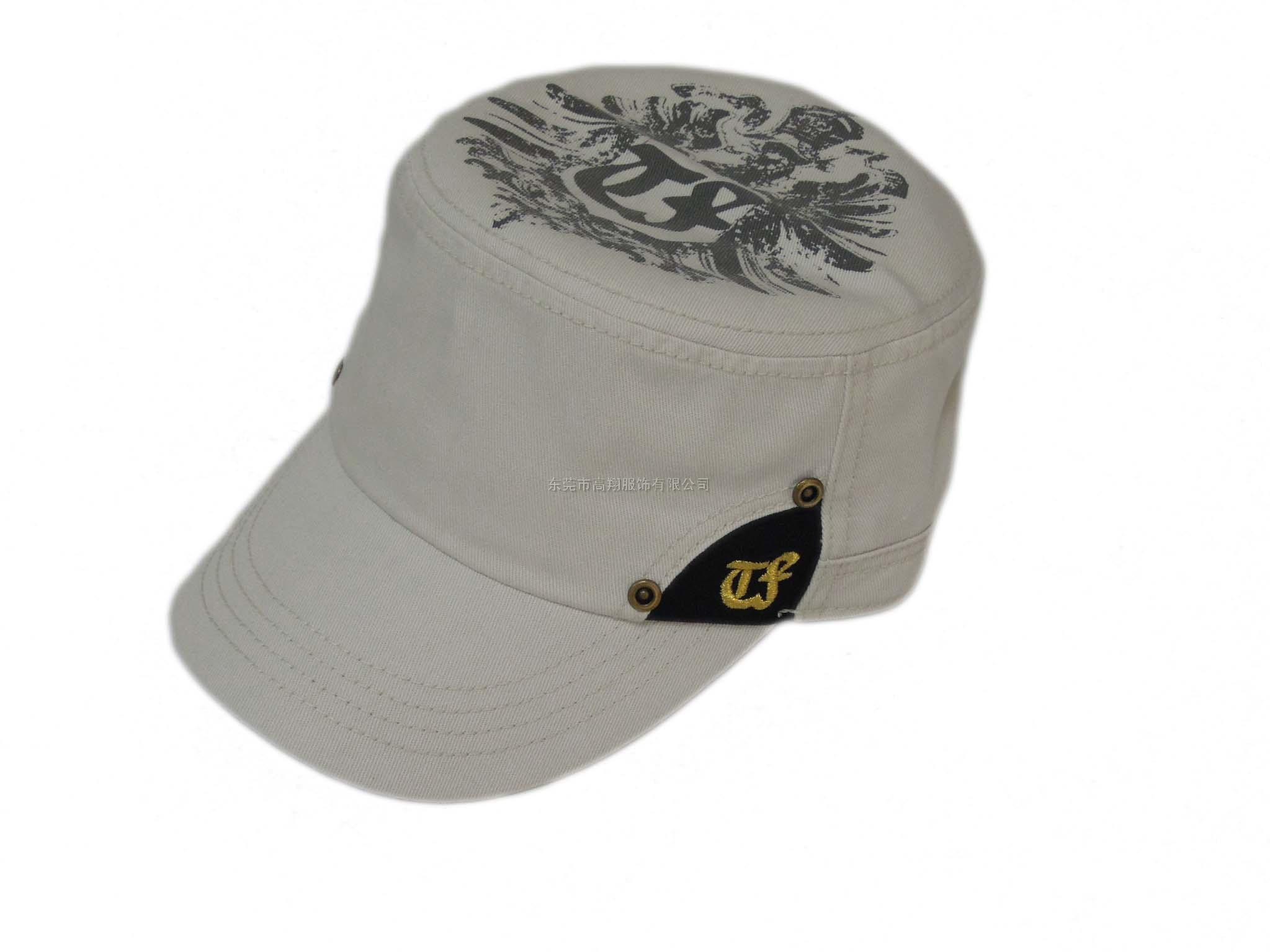 军帽GXM-8022A