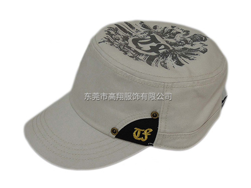 GXM-8003A军帽