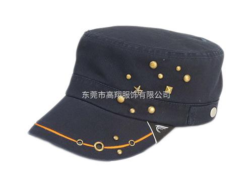 GXM-8019A军帽