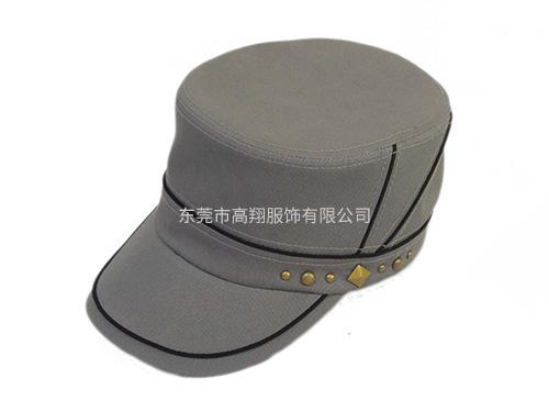 GXM-8020A军帽
