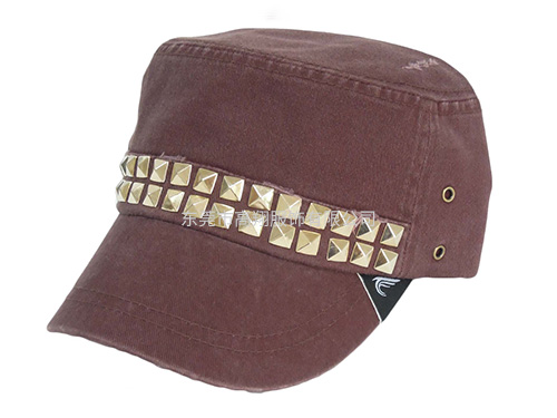 GXM-8021A军帽