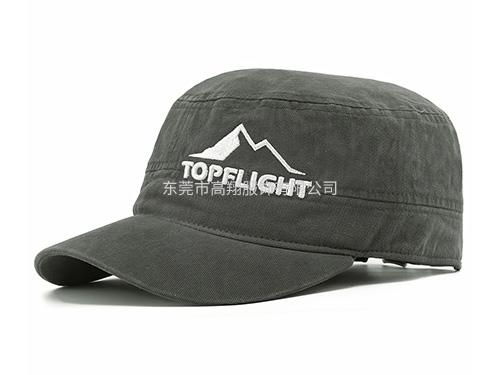 TF190801YAX军帽