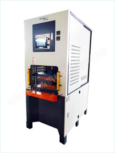 伺服IMD熱壓成型機