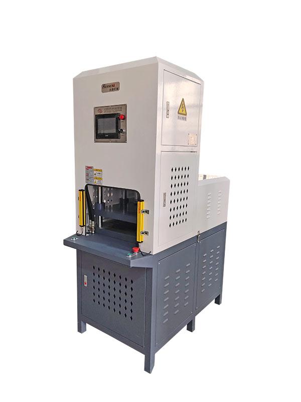 IML面板熱壓機