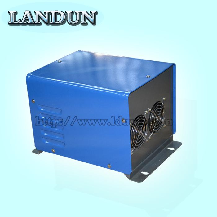 印刷UV固化电子电源-蓝盾UV设备节能系统光源