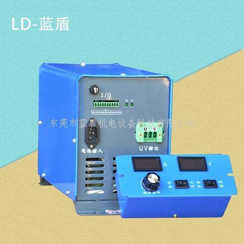 固化UV节能电源 l UV机变压器系统升级版
