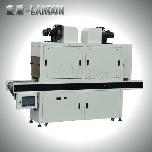 UV固化机设备 l 东莞技术厂家 l 13631710035