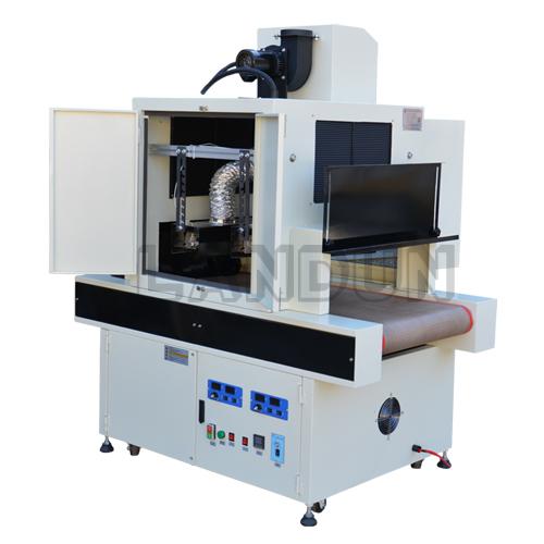 uv光固化机设备-油墨固化UV厂家