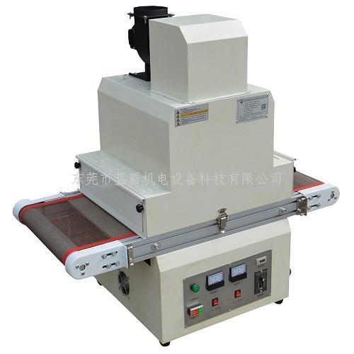 UV机固化设备 l UV胶照射干燥