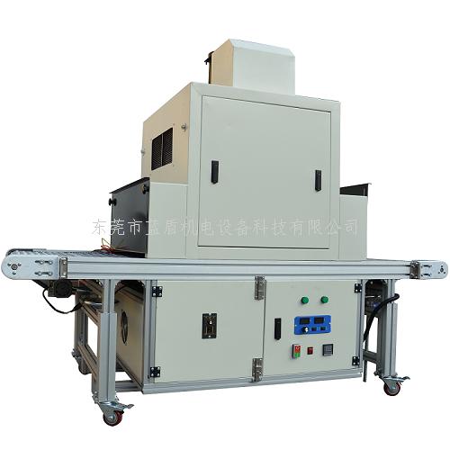 UV机固化 l 专业UV设备