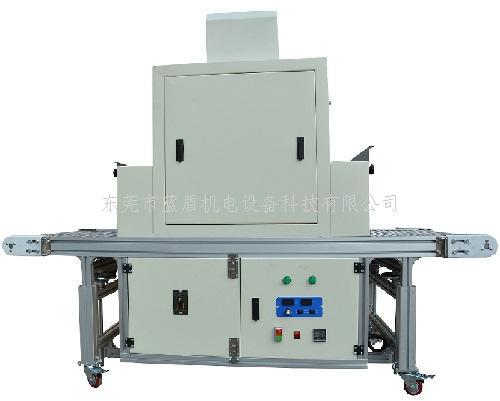 UV炉固化 l 专业UV技术厂家13631710035