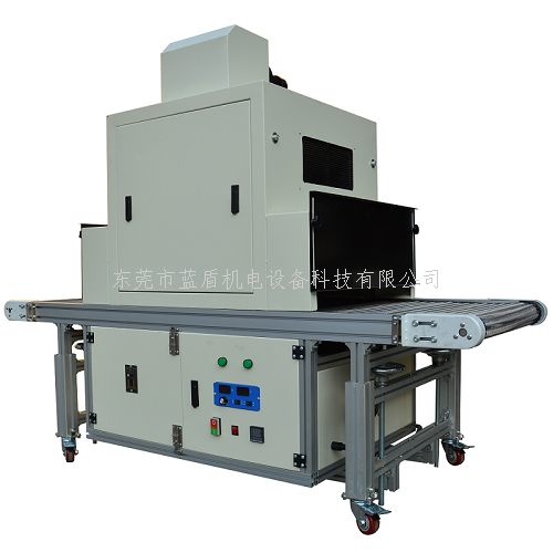 木材UV机固化LD4620-1WJ l 专业研发制造厂家