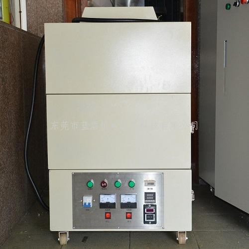 箱式UV固化炉 l 专业技术UV机厂家