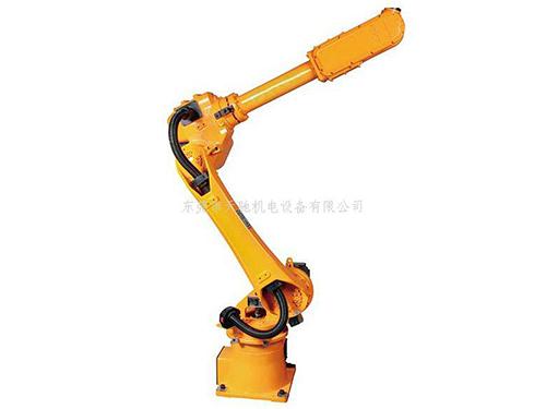 機器人TC10L-C10
