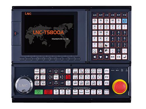 宝元数控系统LNC-T5800A