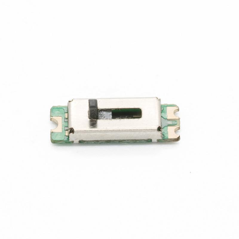 電位器HR-B303