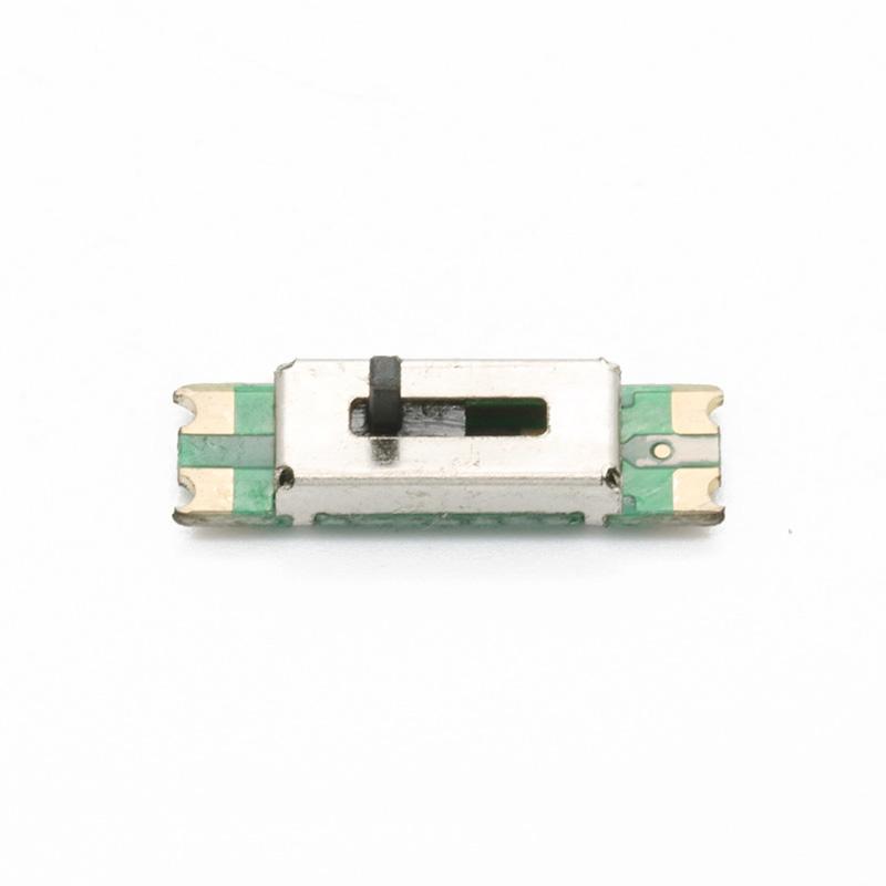 電位器HR-B104