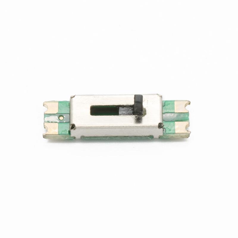 電位器HR-AB104