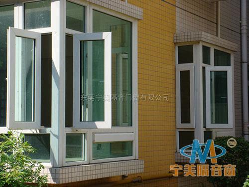 直供超低頻真空隔音窗 隔音玻璃窗 東莞隔音窗 惠州隔音窗 隔音窗 隔音窗報價 家裝隔音窗 隔音窗廠家 雙層隔音玻璃
