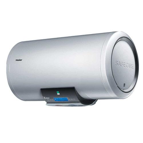 海尔容积式电热水器