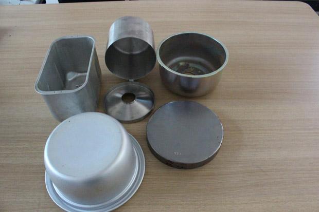 汽车电机壳,离合器壳,汽车油底壳,增压器外壳,压缩机外壳