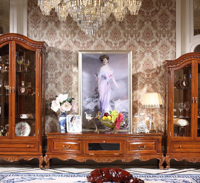 VH359組合電視柜
