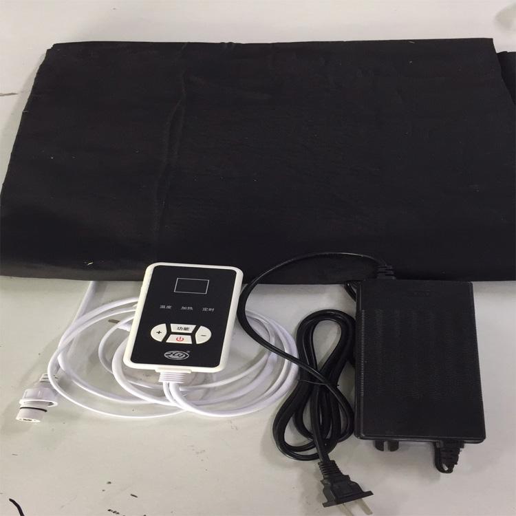 沙發_雙人單控光熱系統訂制_浩揚碳纖維