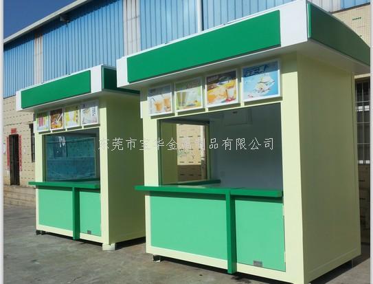 奶茶售賣亭-05