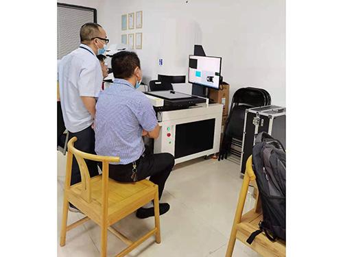 三次元伺服電機專業維修