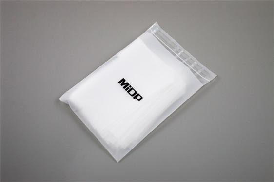雙面_塑料磨砂袋內袋_廣順塑膠