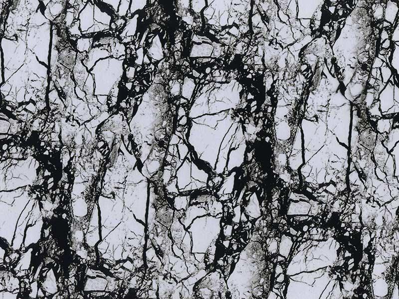 水轉印大理石紋M055