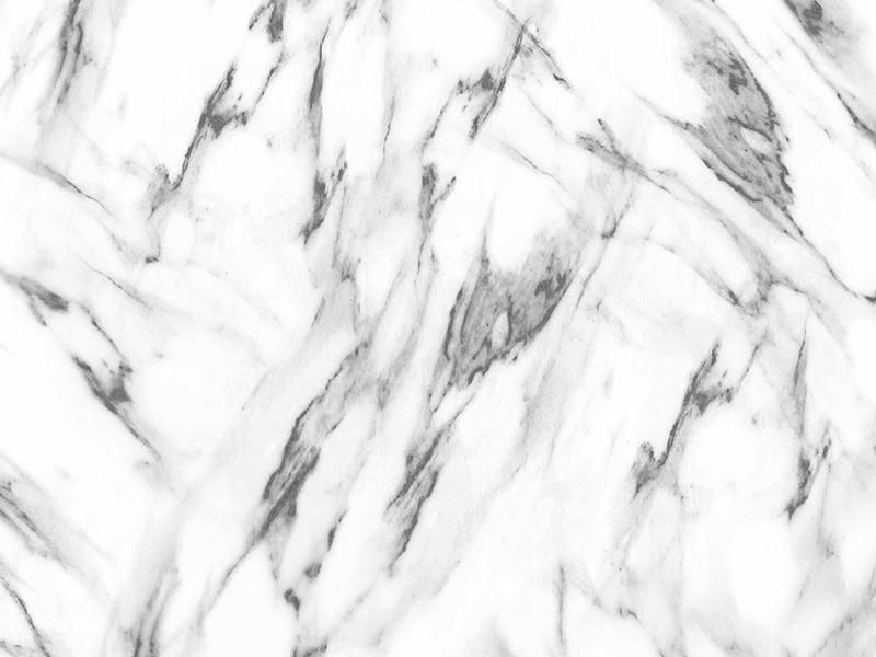 水轉印大理石紋M052