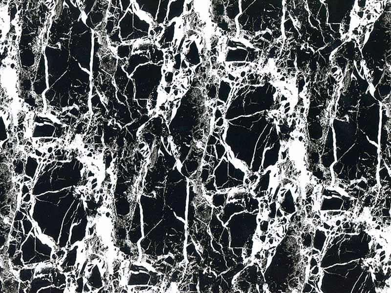 水轉印大理石紋M056