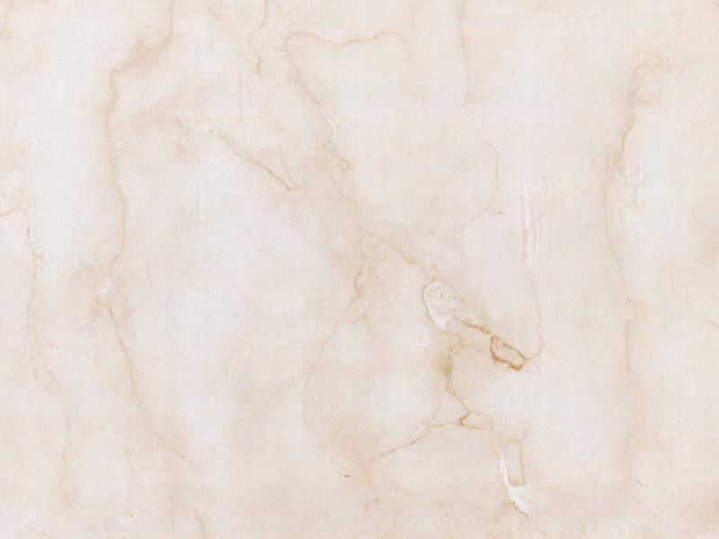 水轉印大理石紋M059